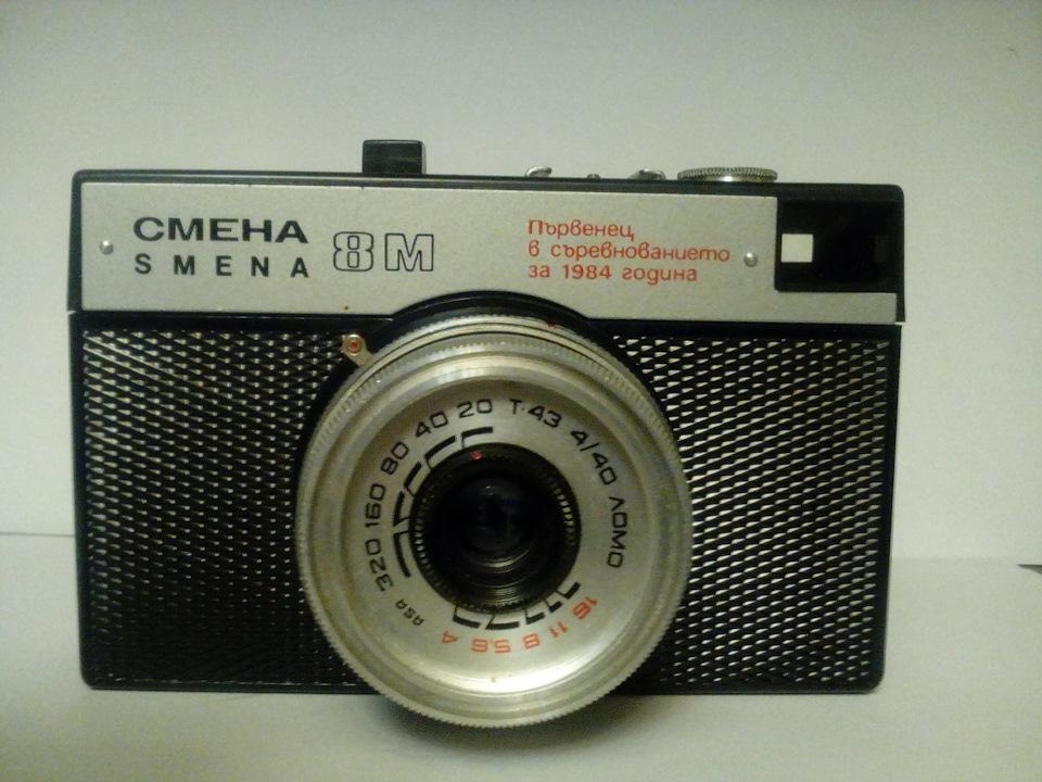 b381e95s-960.jpg