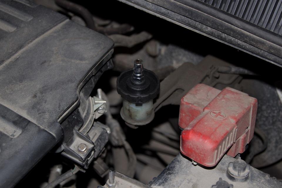 Замена тормозного цилиндра suzuki sx4 Замена масла в двигателе ceed