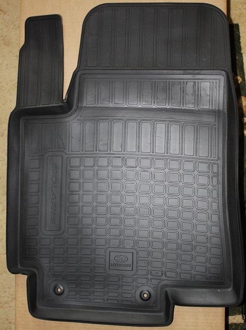 размещать информацию 1 коврик водителя для хендай солярис купить утра съемки ТВ-шоу