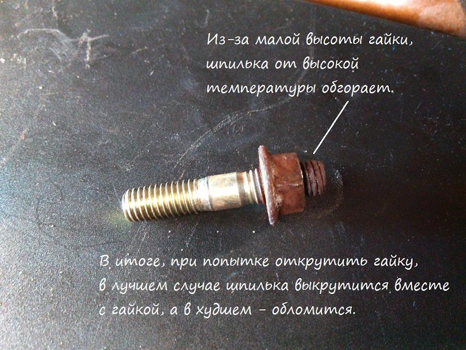 b3d501s-960.jpg
