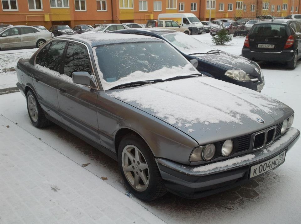 Погода в западной казахстан области
