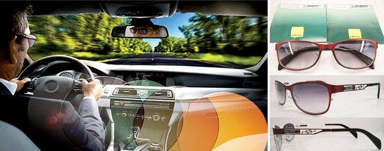 Картинки по запросу очки для вождения