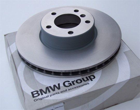 bmw x5 бьет руль при движении