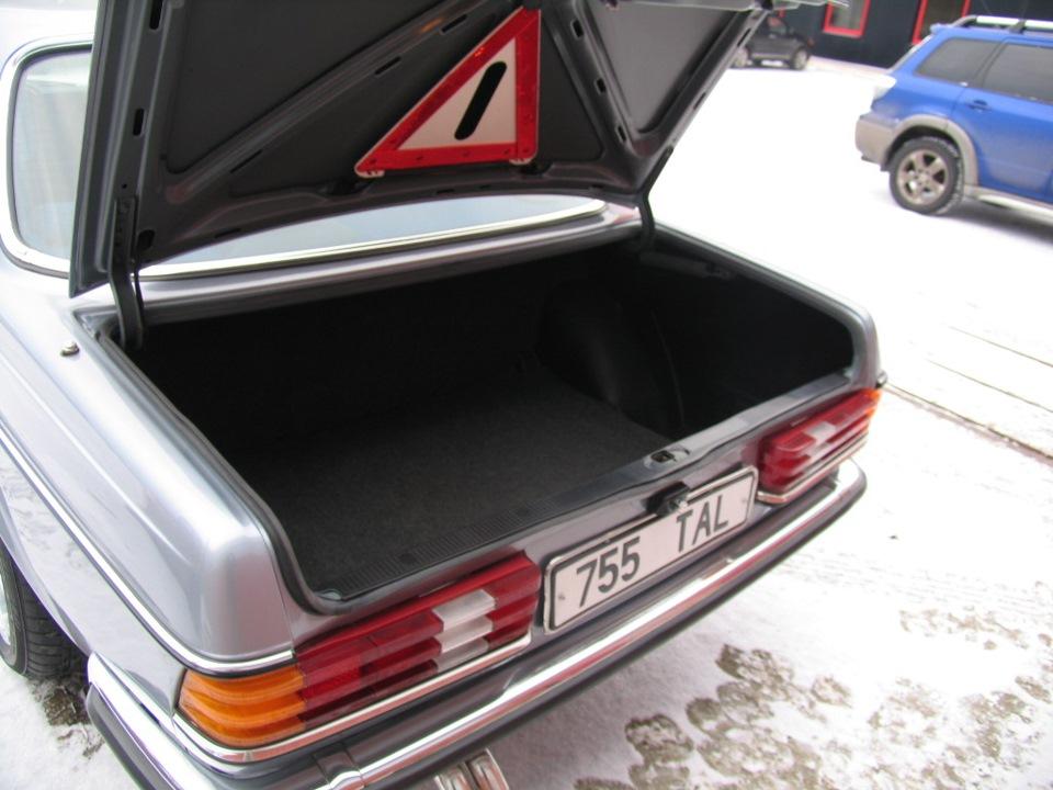 w123 280CE Coupe  - Страница 9 B481bbcs-960