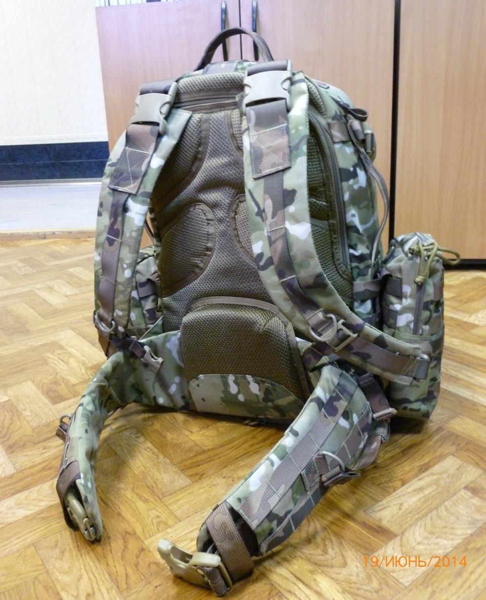 Грузовой пояс на рюкзаки кто получил рюкзак велнес от орифлейм