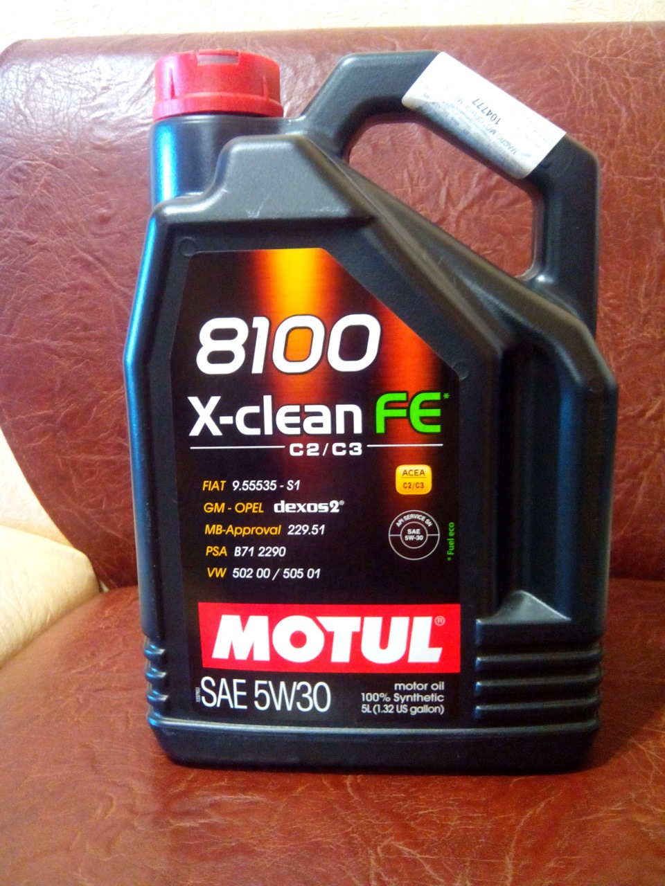 motul 8100 x clean fe 5w30 in return motul 8100 eco clean. Black Bedroom Furniture Sets. Home Design Ideas