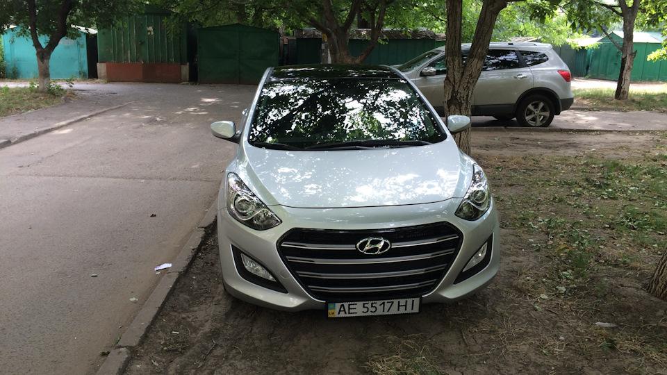 дизельный двигатель hyundai 1.6 128