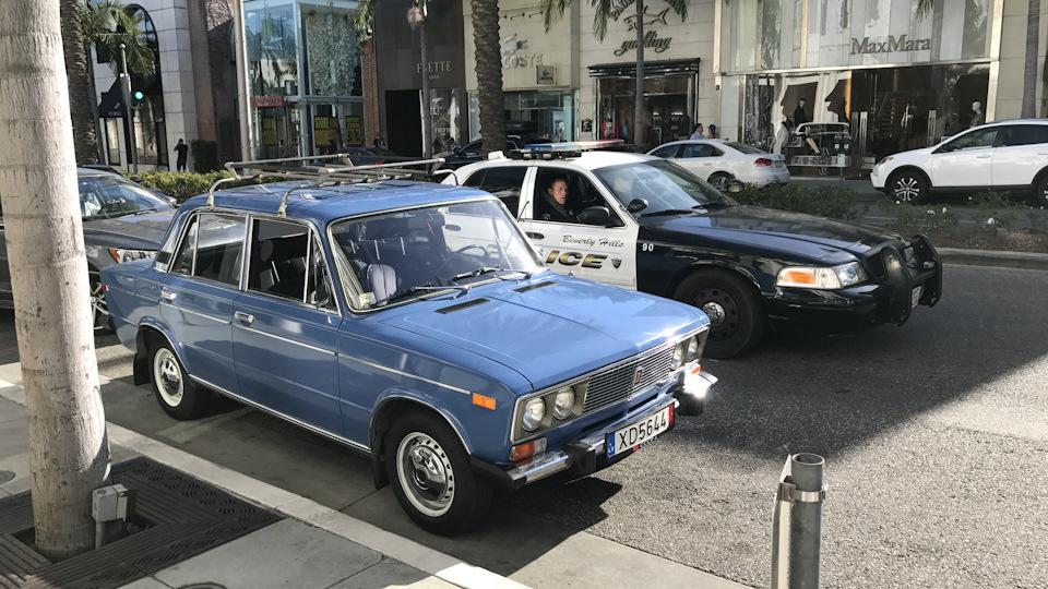 российские автомобили в сша фото любом случае, решение