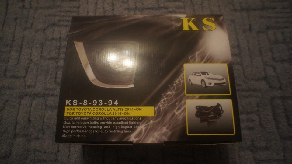 Купить фара противотуманная Volkswagen Polo Оптика