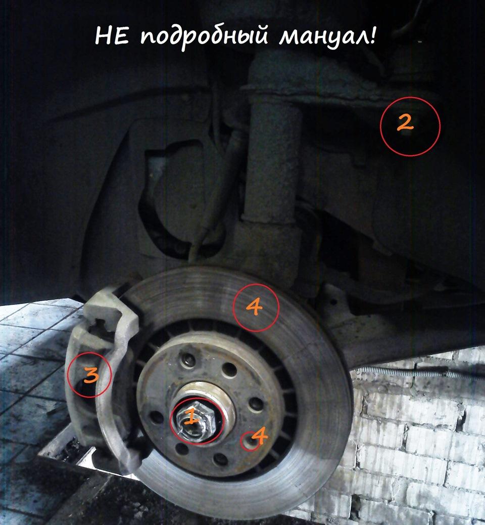 russkoe-porno-v-balete