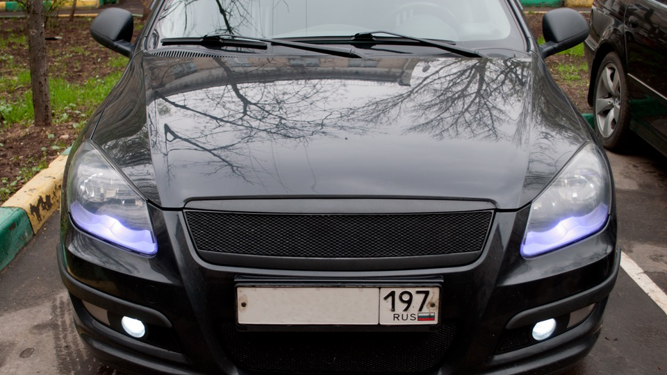 Руководство по эксплуатации на автомобиль chery м11 седан