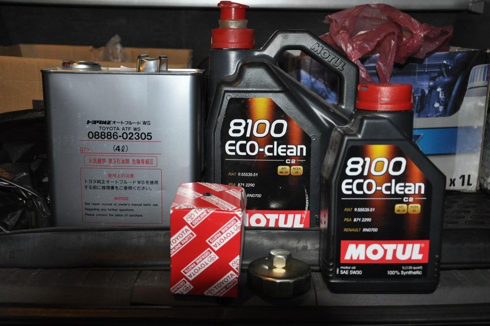 будьте внимательны тойота приус 30 заменить масло самому в двигателя для термобелья