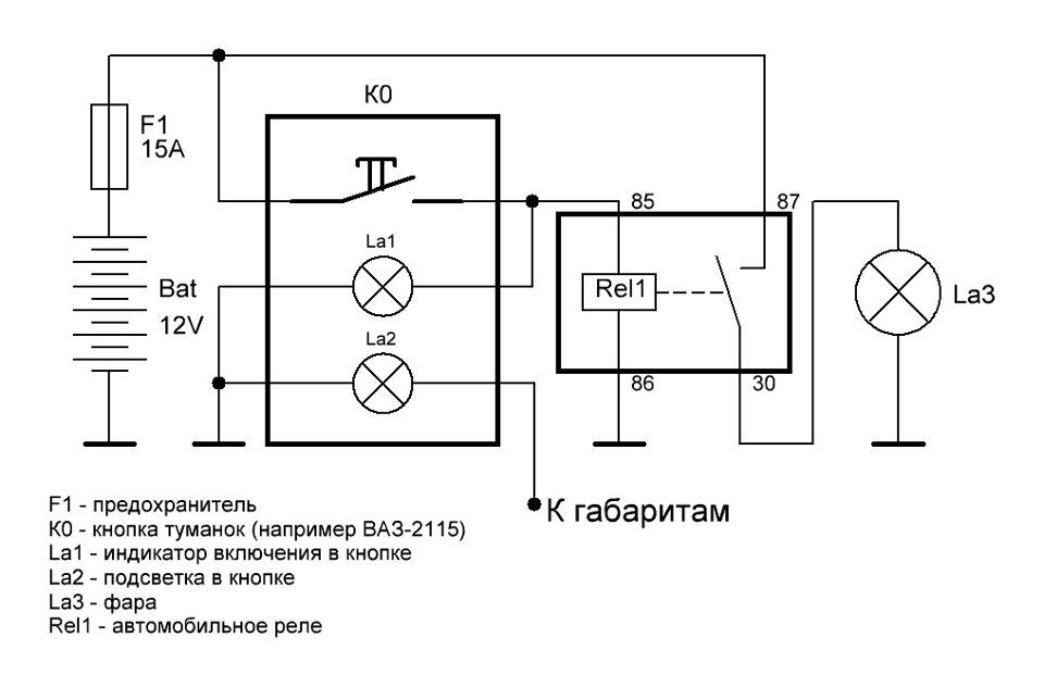 Схема от rn3qbh