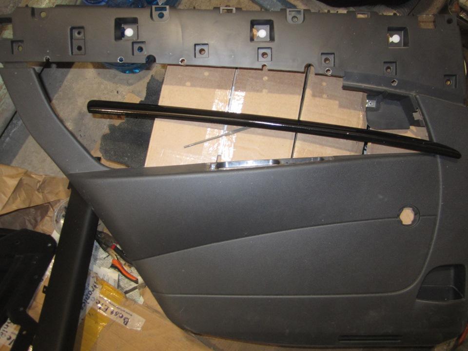 Коробка передач приора схема фото 766