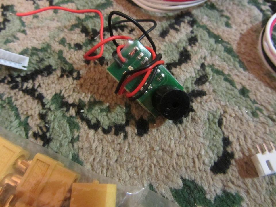 Замена аккумулятора шуруповерта своими руками замена ni-cd на li-ion