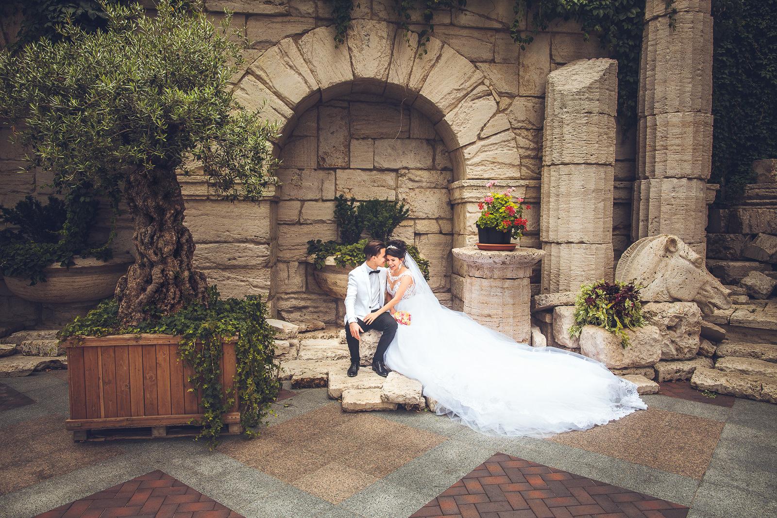 пирожные блог свадебного фотографа способно быть легким
