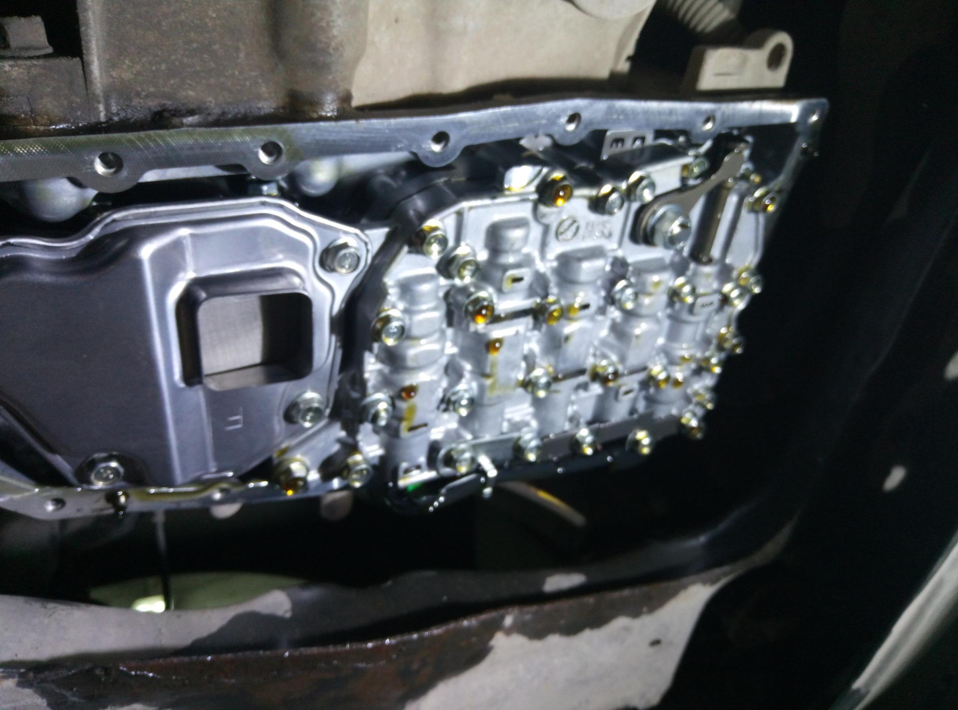 Замена прокладки теплообменника ниссан кашкай Пластины теплообменника Машимпэкс (GEA) NT 500M Хасавюрт