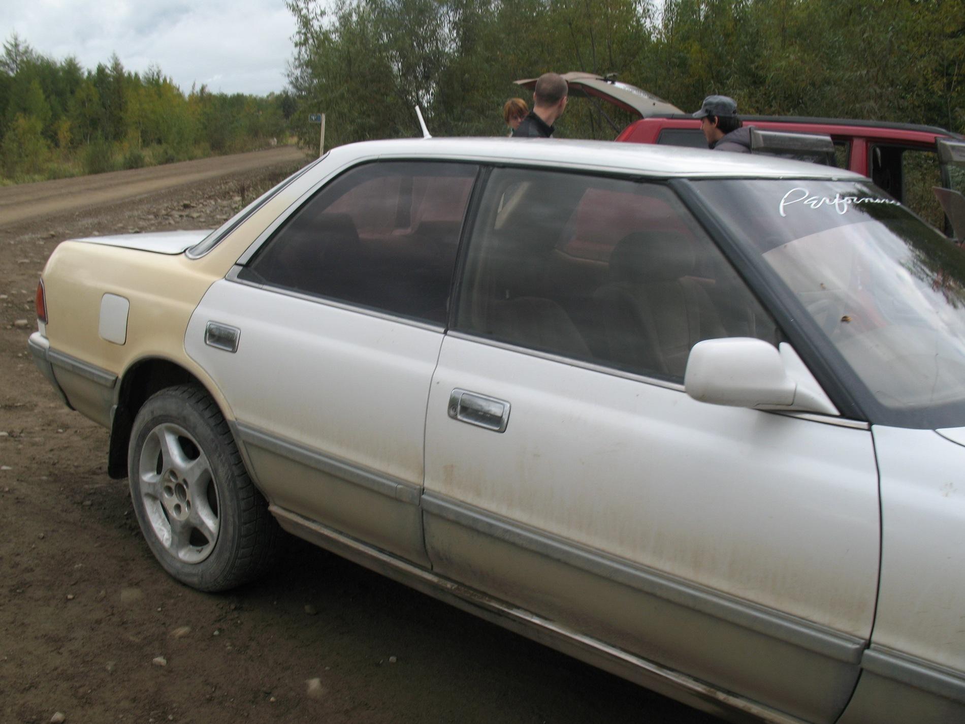 Обогрев лобового стекла на форд фокус 2 рестайлинг