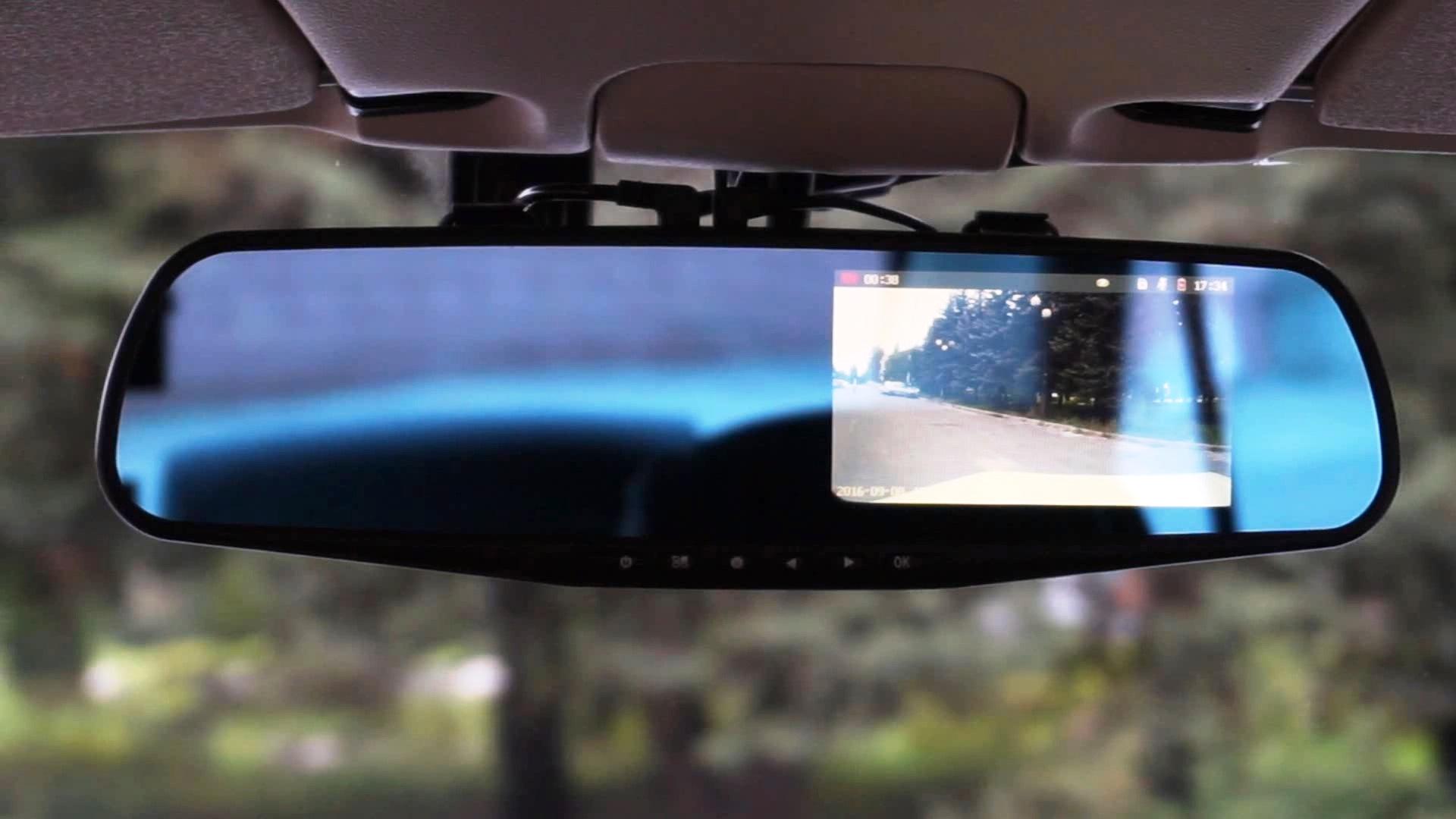 источников тепла видеорегистратор зеркало заднего вида инструкция 2000-м году