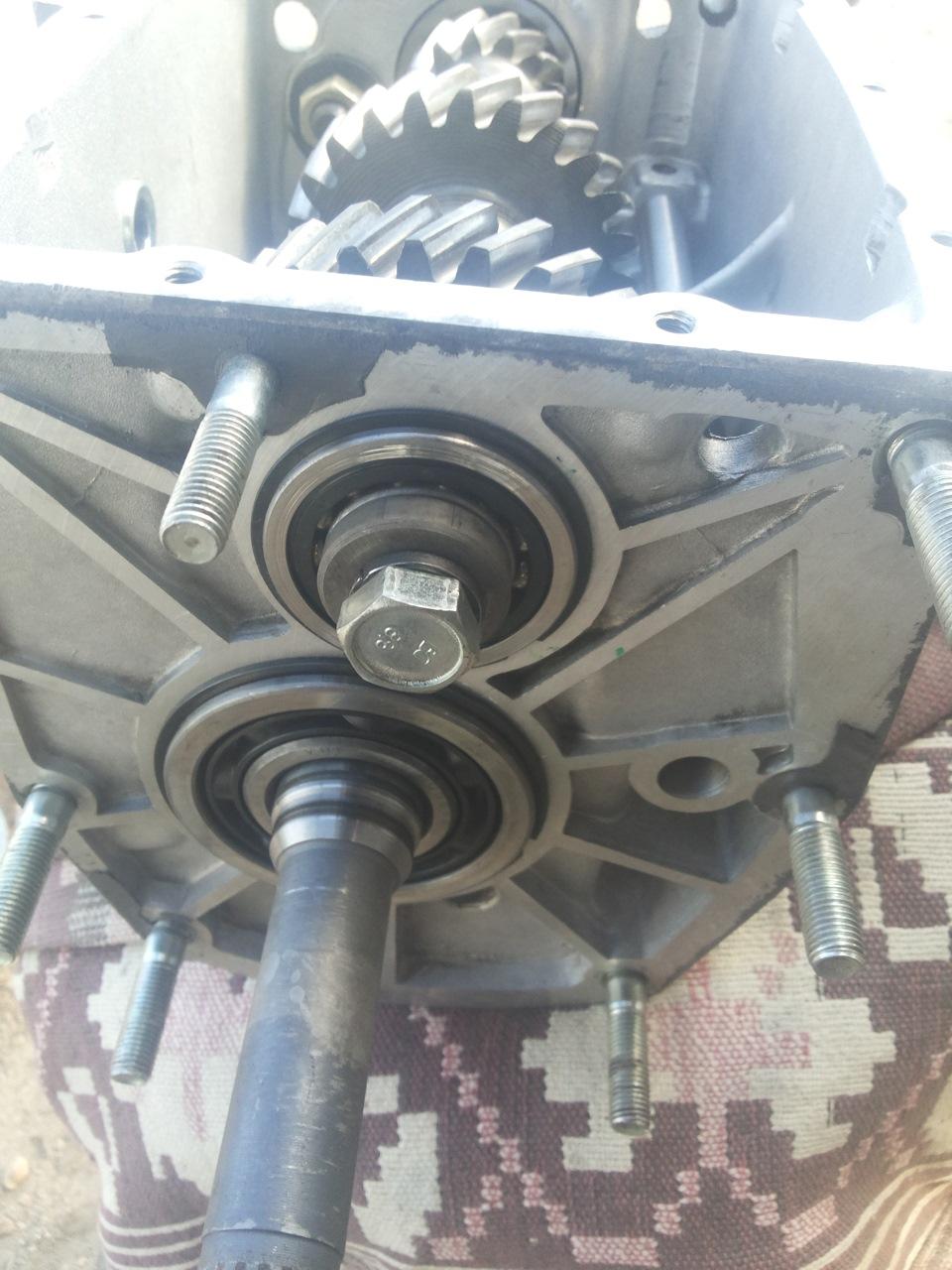 b5cb7f4s 960 - Схема коробки передач ваз 2107 5 ступка