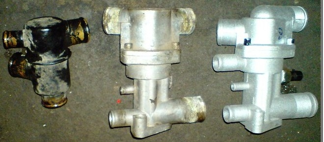 Термостат ваз 2108 инжектор фото неймарк александр израилевич медицина