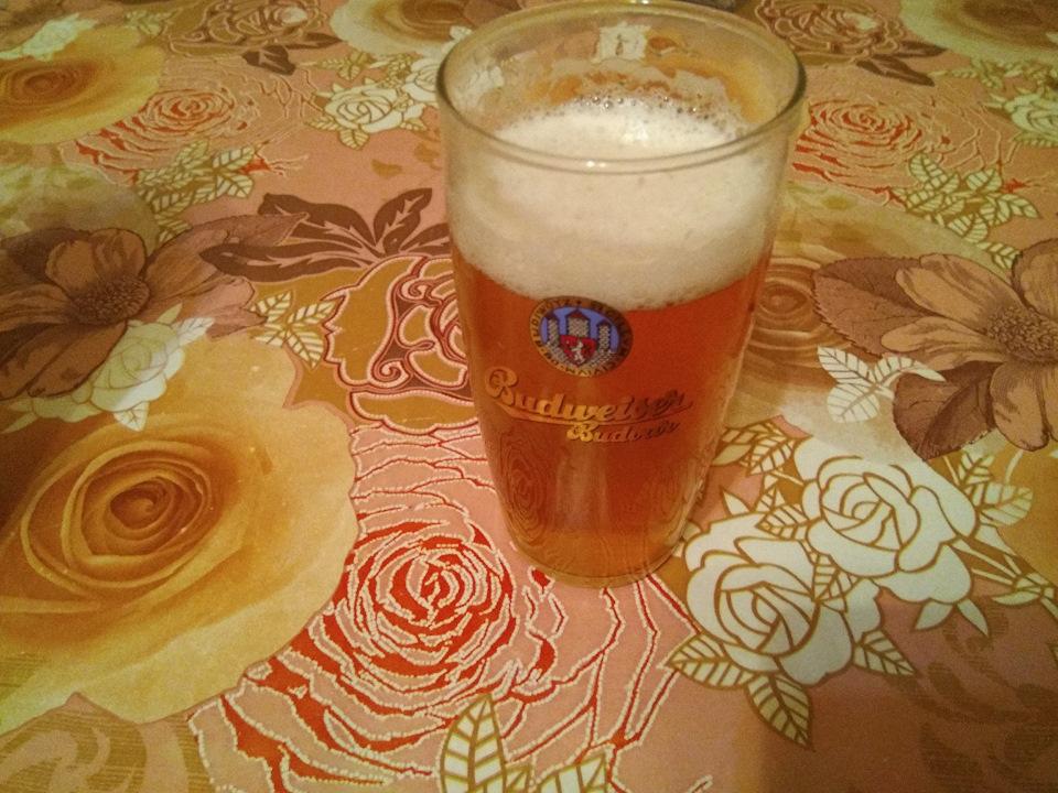 будет картинки пива дома пенсионер донецка