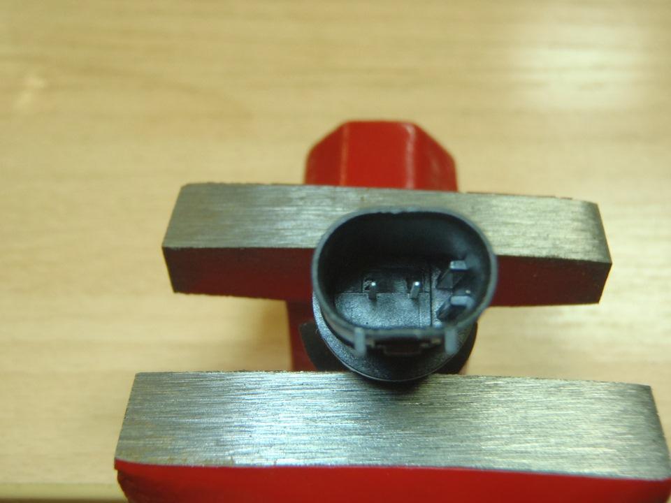 b624ba4s 960 - Схема подключения датчика температуры ваз 2114