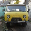b62705cs-100.jpg