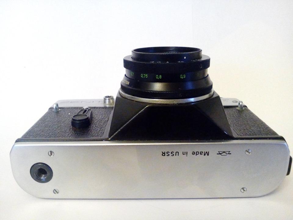 b636015s-960.jpg