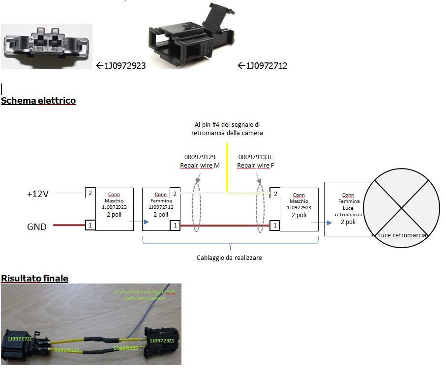 Wiring Harness Tester Diy