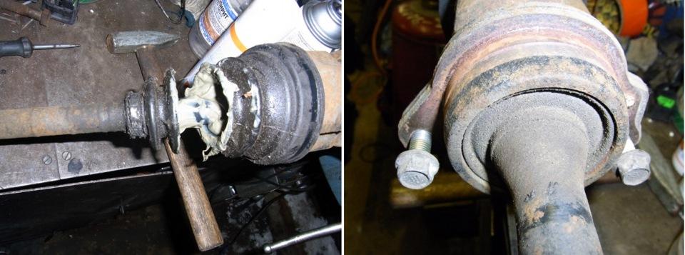 Капитальный ремонт двигателя поло