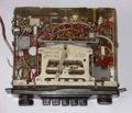 Радиоприемники выпущенные в СССР