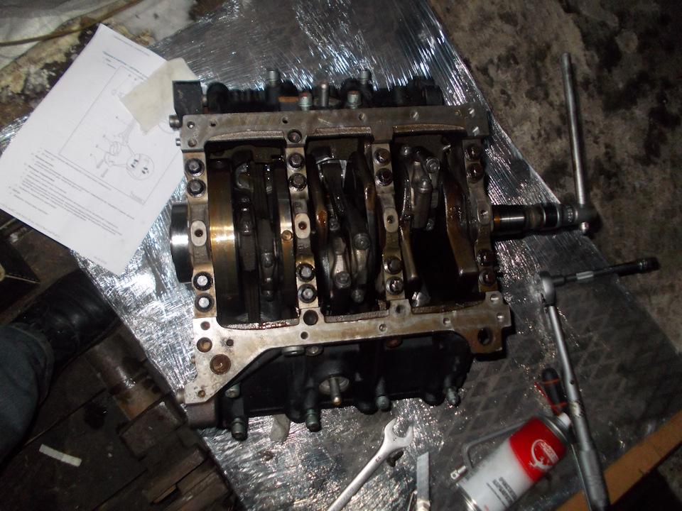 b67806ds-960.jpg