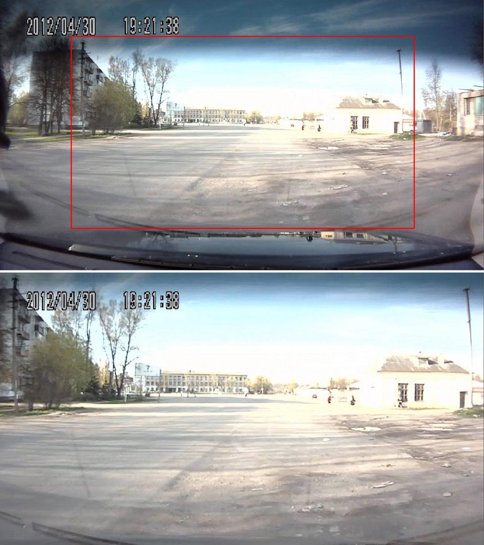 инструкция по настройке автомобильного видеорегистратора mystery mdr