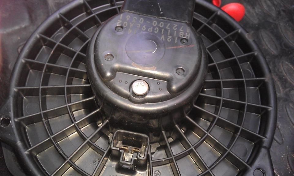 Ремонт моторчика печки сх 5 Установка центрального замка q5