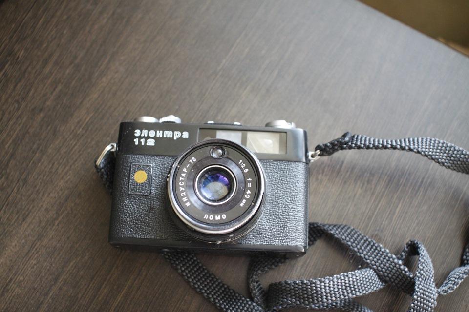b69bbf4s-960.jpg