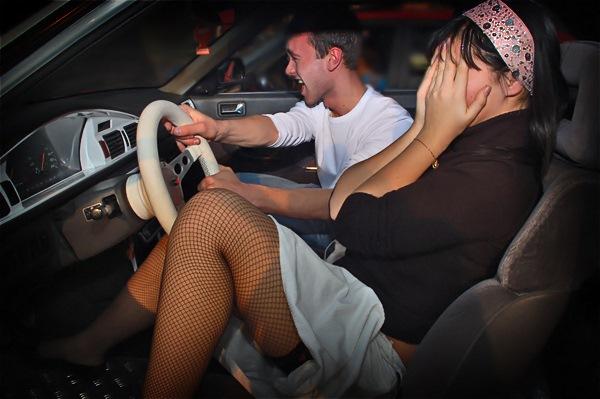 smotret-domashnie-semki-porno-mezhrassovogo-seksa