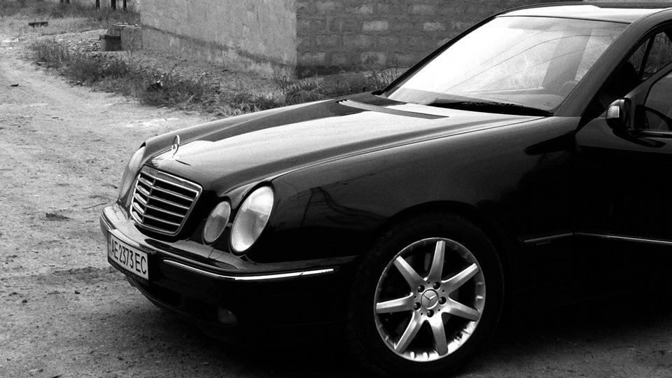 Купить продать Mercedes в ПМР Приднестровье АвтоДнестрКом