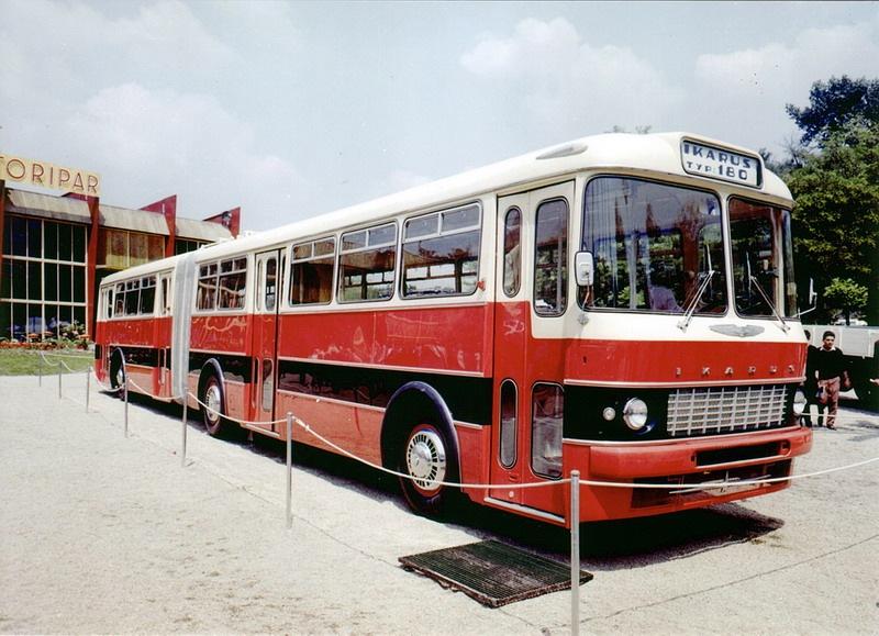 тяжелым будет автобусы икарус все модели фото то