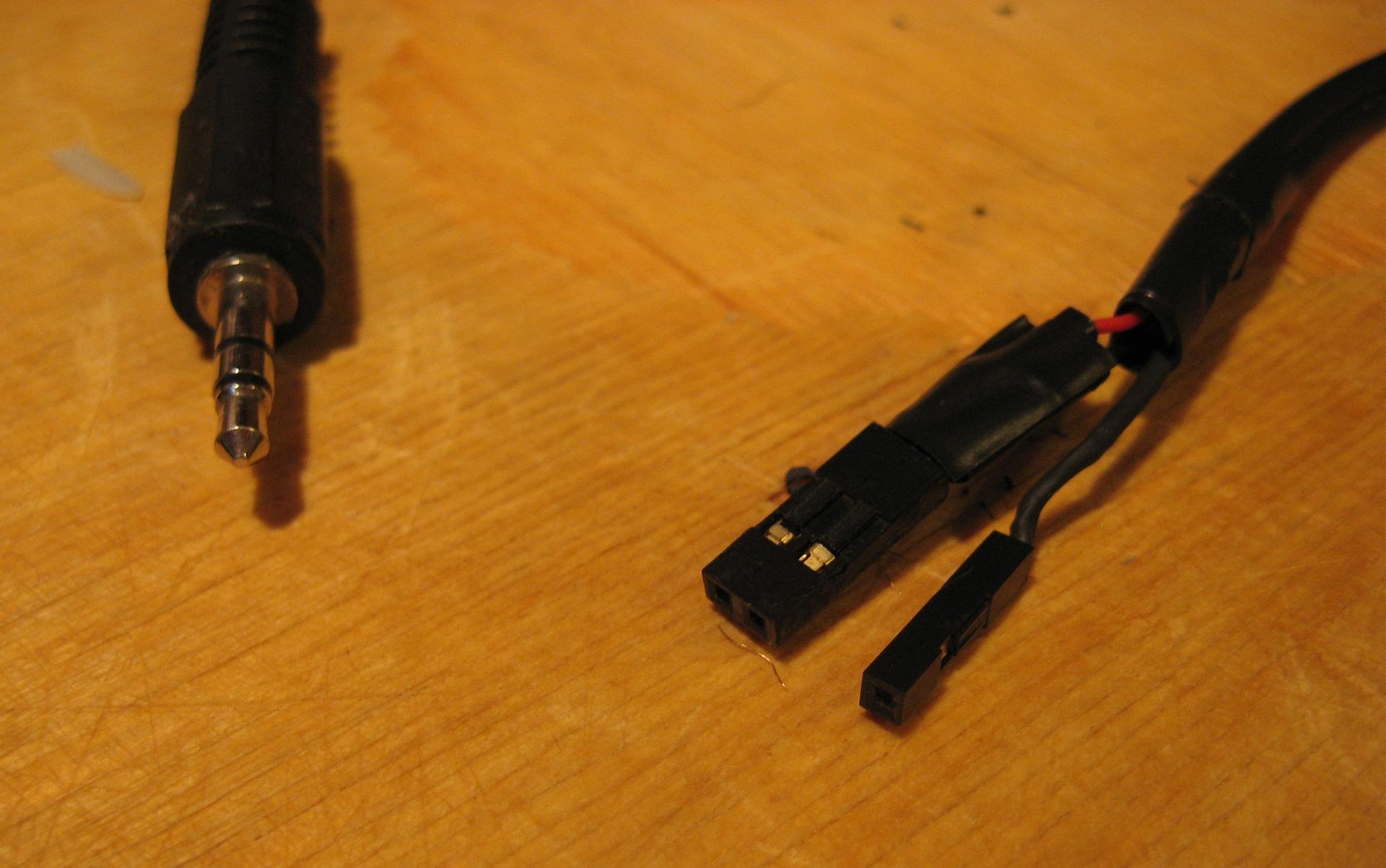 схема проводки магнитолы ситроен 2013