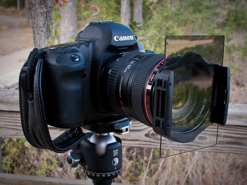 какие типы фильтров используют в фотоаппарате кефалонии