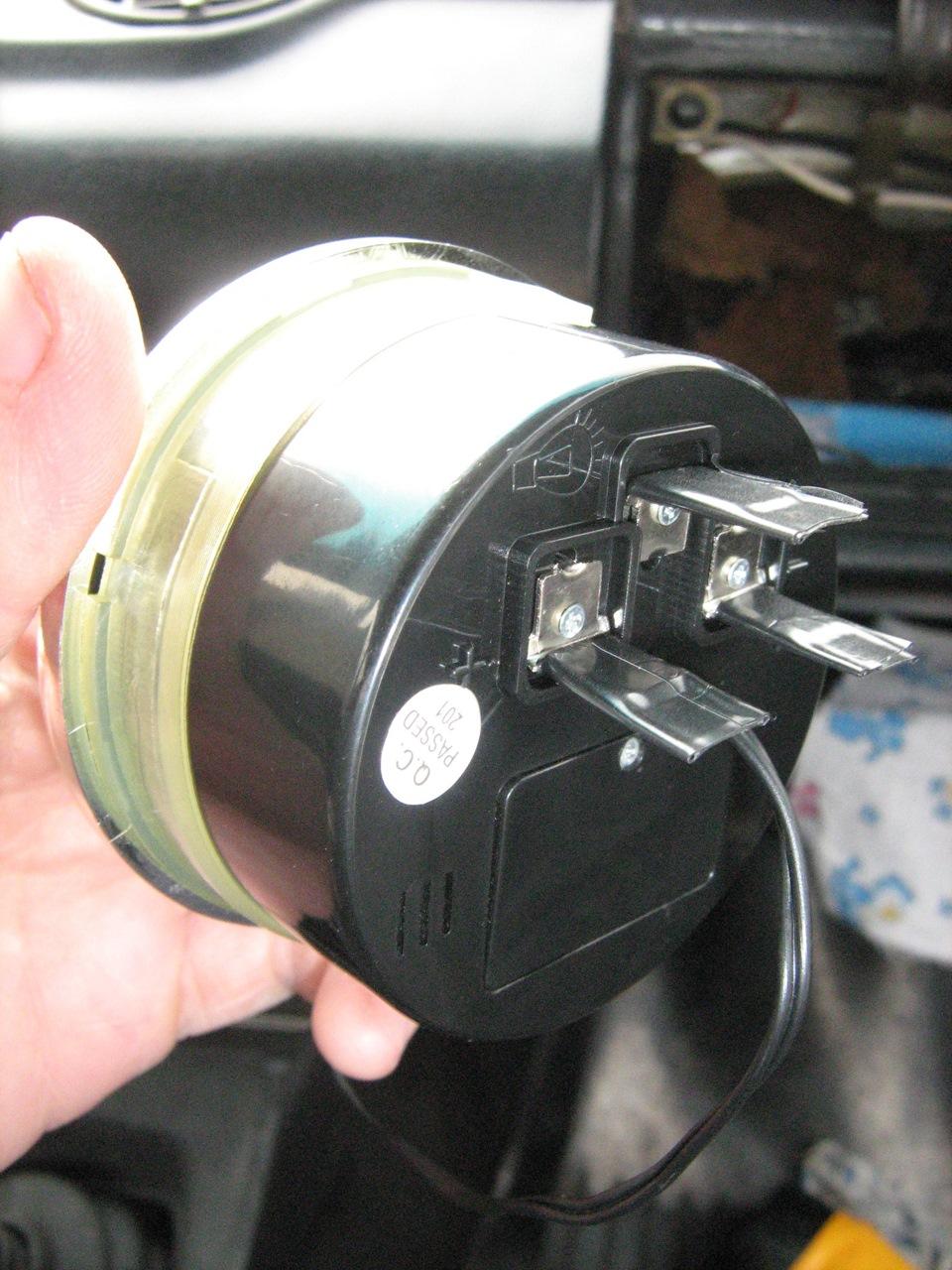b709116s 960 - Электронные часы в ваз 2106