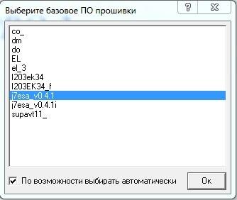 b70c1ecs-960.jpg