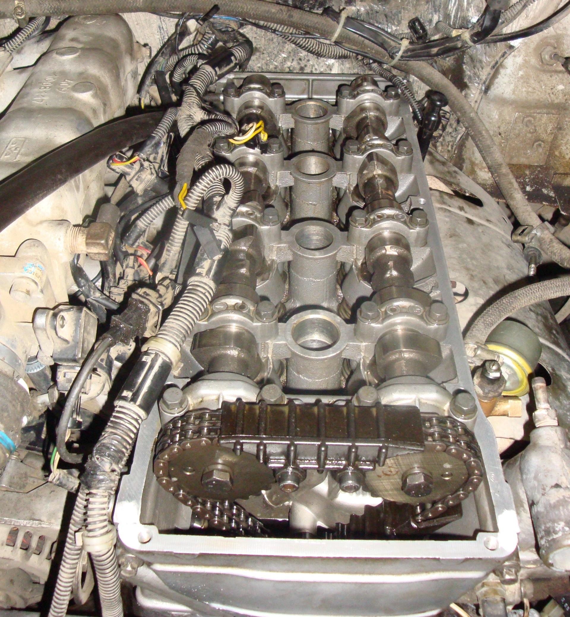 406 двигатель ремонт своими руками фото 722