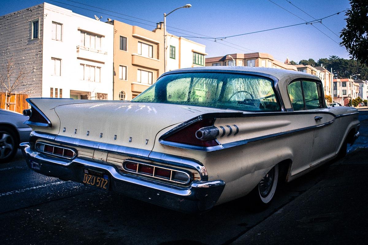 фото старые мощные авто америки живую смотрятся