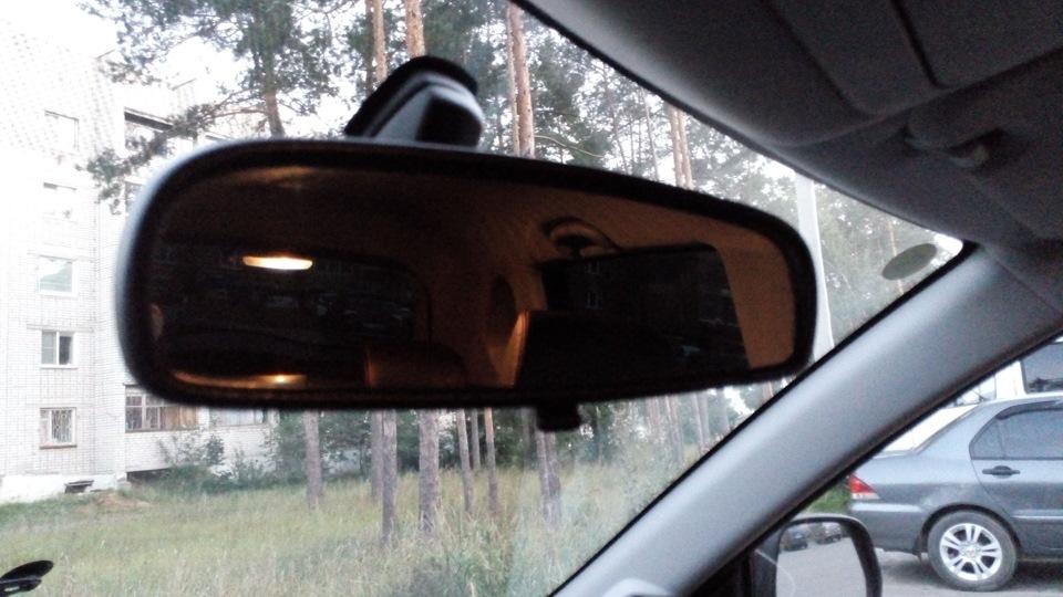 Как снять зеркало с лобового стекла чери амулет скачать фильм амулет с торрента