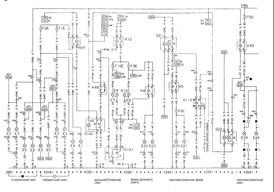TEMP дистанционный термометр
