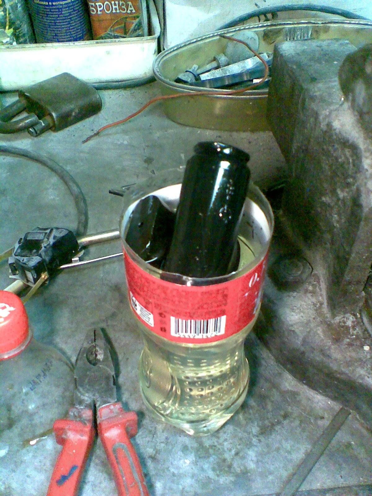 Замена датчика топлива на чери амулет кольцо амулет для привлечения денег