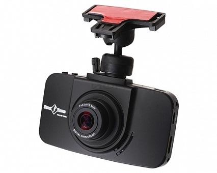 Отзывы и выбор видеорегистратора автомобильного видеорегистратор akr