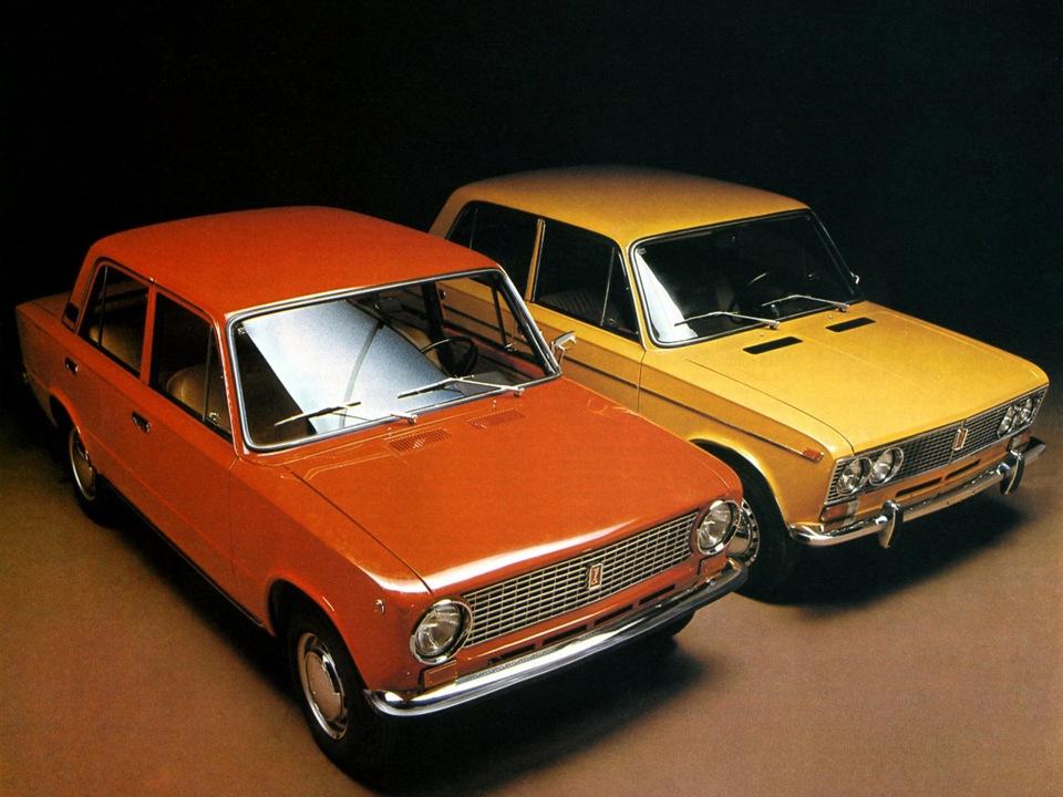 Картинки моделей машин автопром